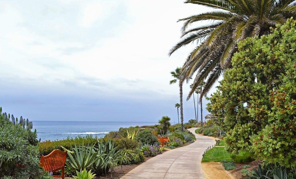 Laguna Beach Bliss