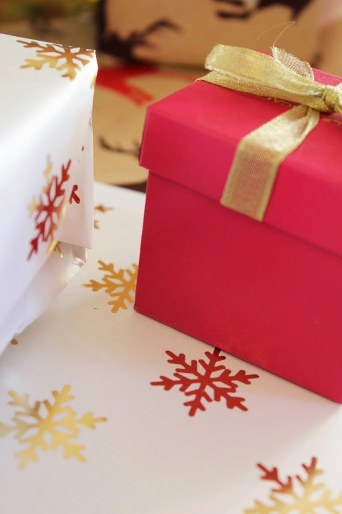 the best holiday decorations online   the best shopping guide   what to buy her for christmas