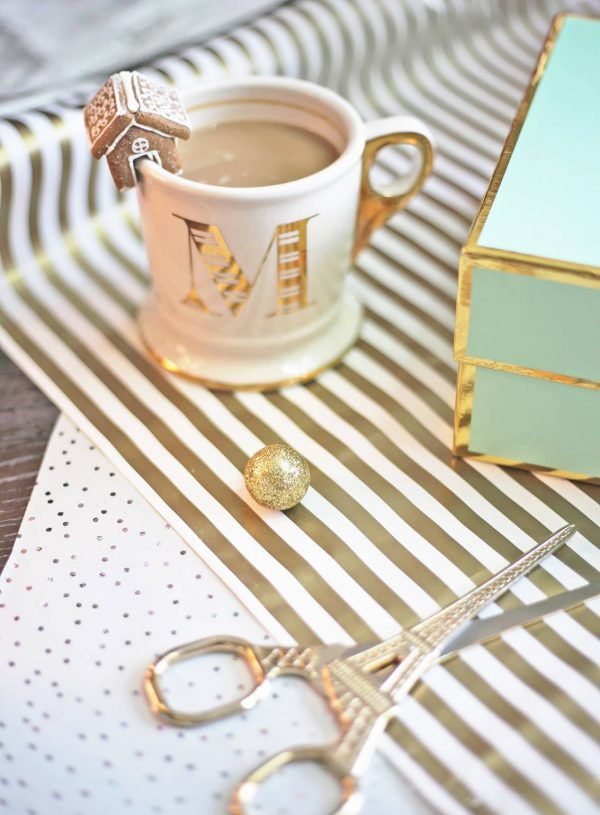 Gifts For The Young Adult | Gift Guide For Her