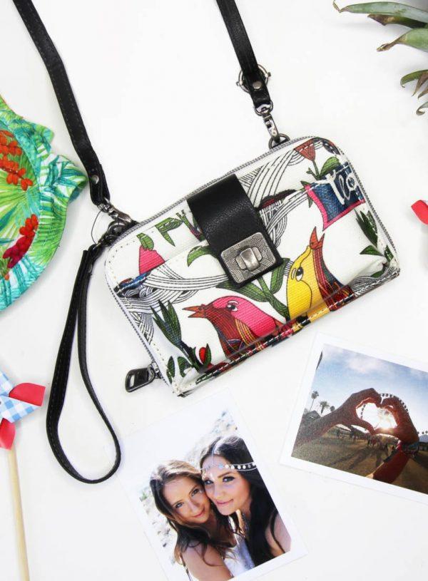 Coachella Tips by popular Orlando blogger Mash Elle