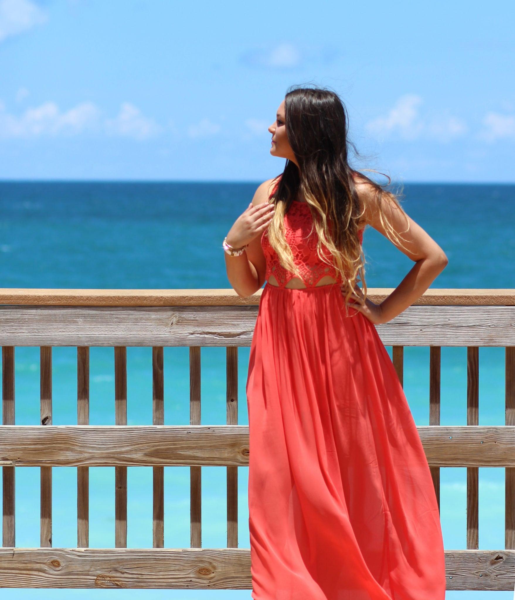 summer-maxi-dress-beach