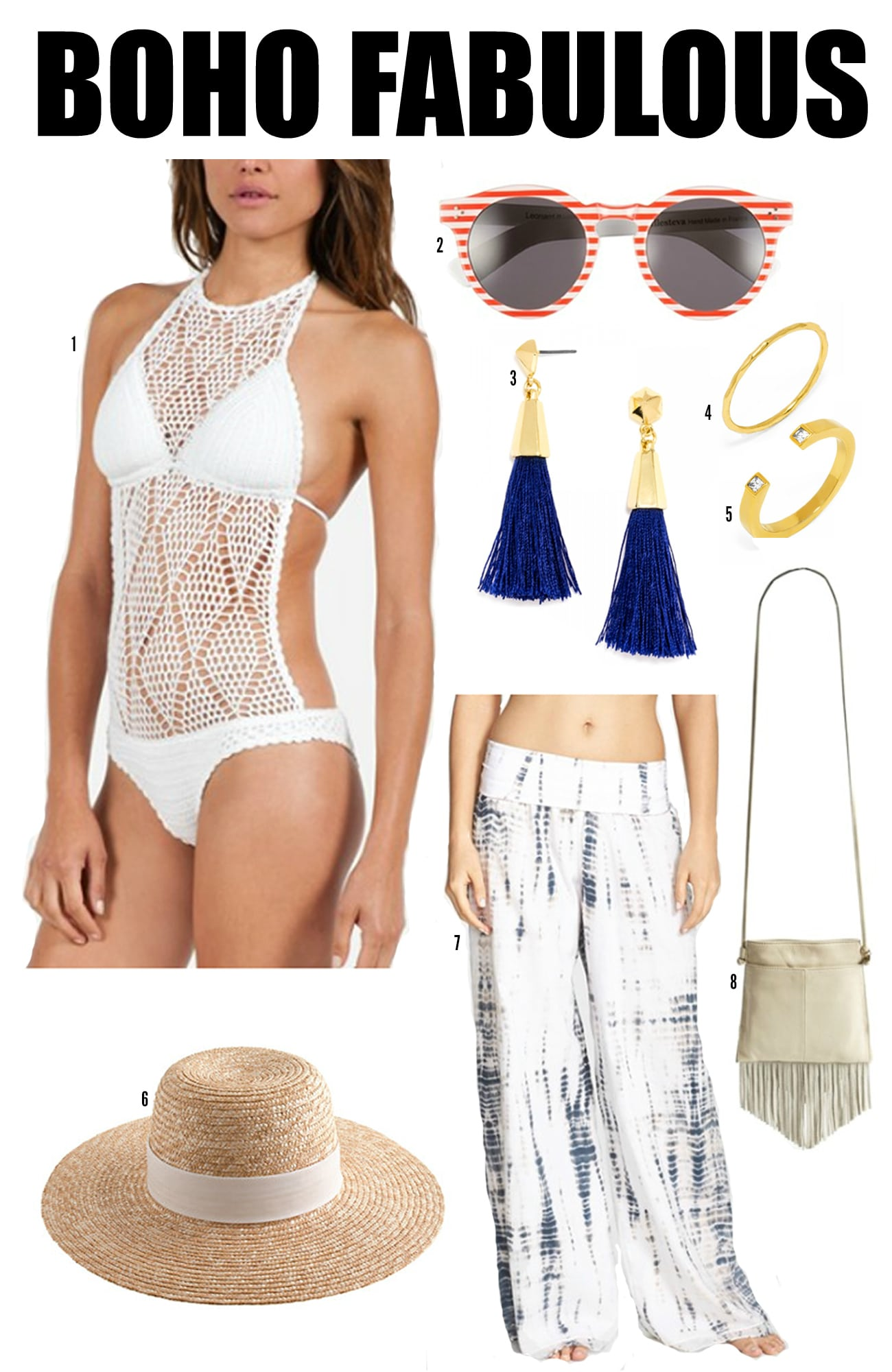 a-july-4th-outfit-4-mash-elle | JULY-4TH-poolside-outfit | patriotic outfit | red white and blue outfit | july 4th inspo