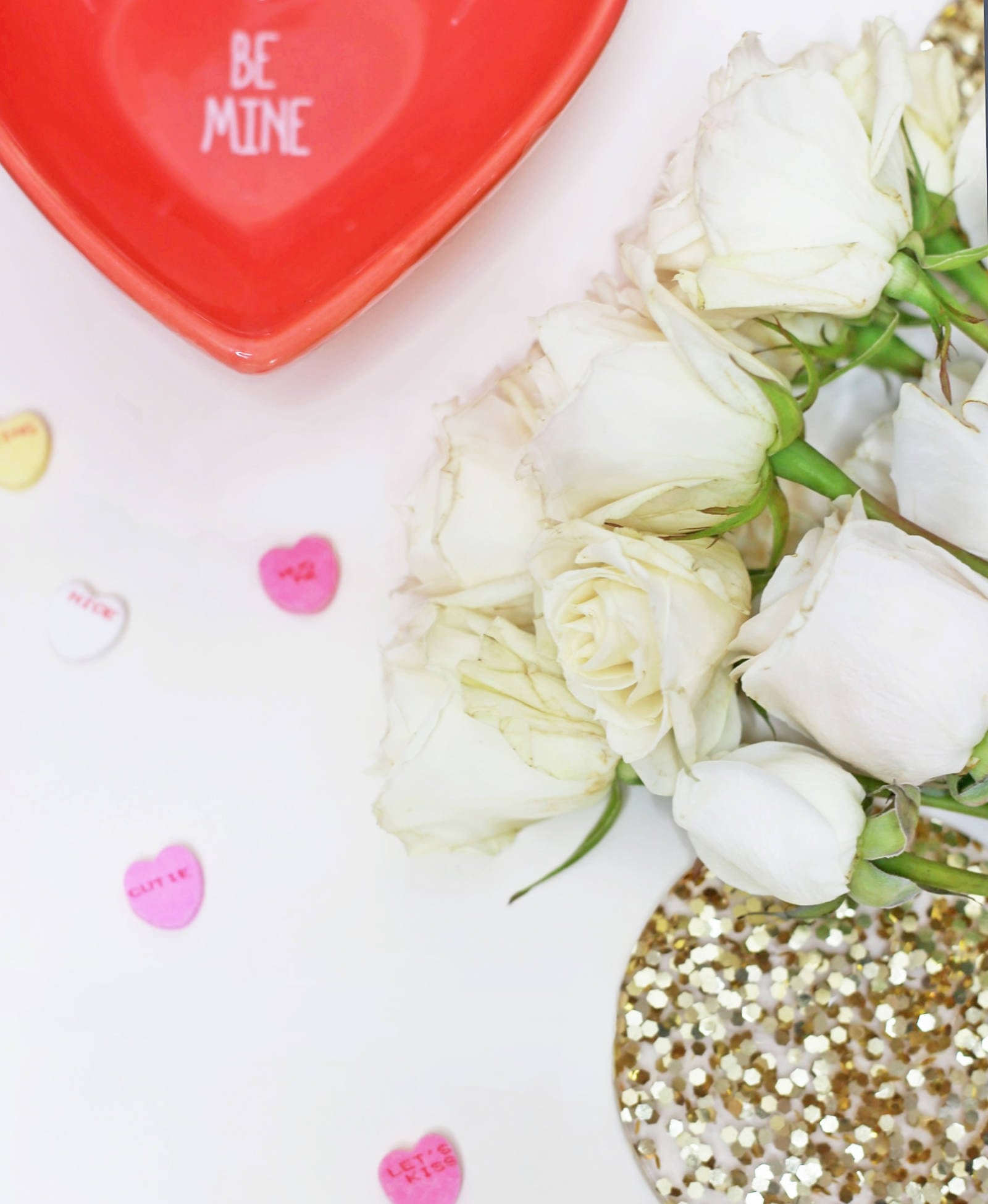 Valentine's Day Date Ideas Under $25