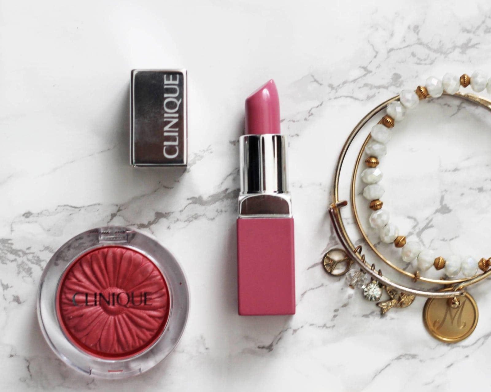 Mash Elle makeup hacks you should know   makeup hacks   healthy skin   makeup and skincare tips   Mash Elle beauty blogger