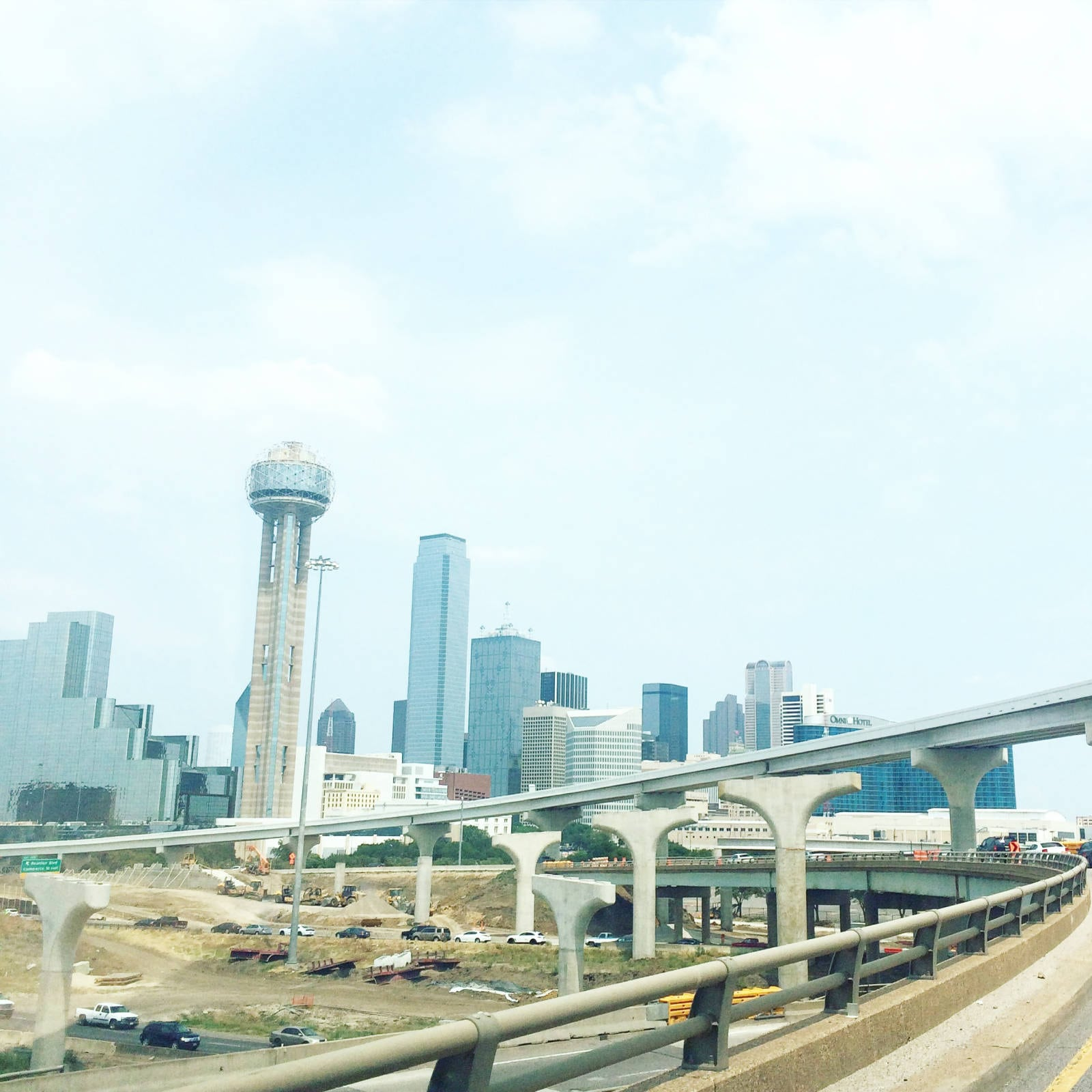 what-to-do-in-downtown-dallas