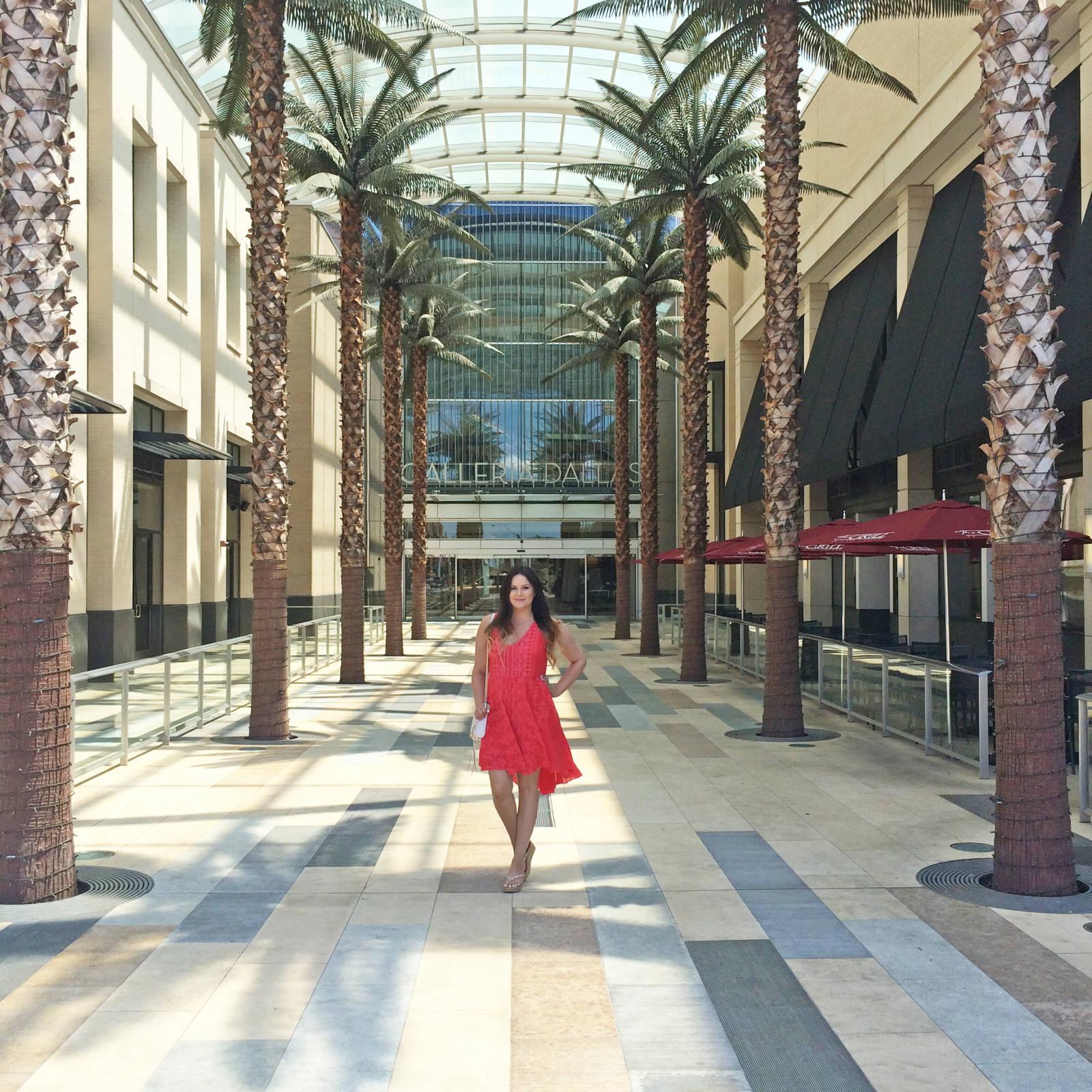 galleria-mall-best-shopping-malls-in-dallas