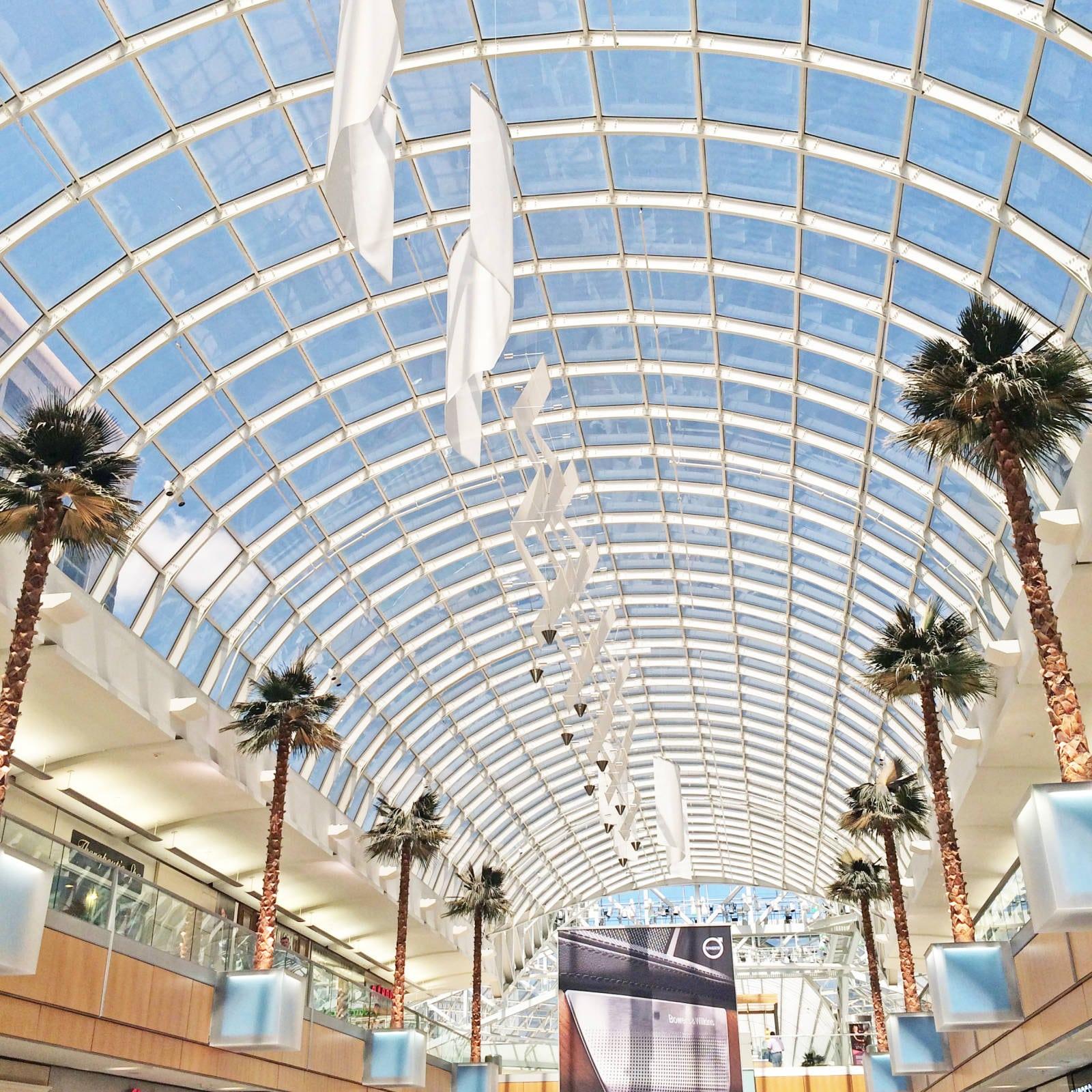 galleria-mall-in-dallas-review