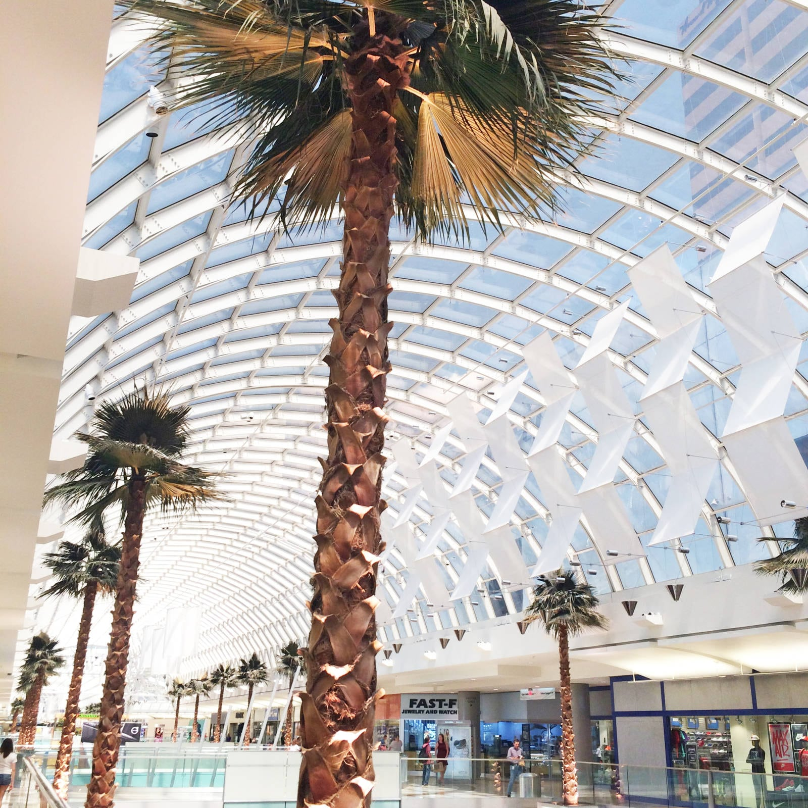best-shopping-malls-in-texas