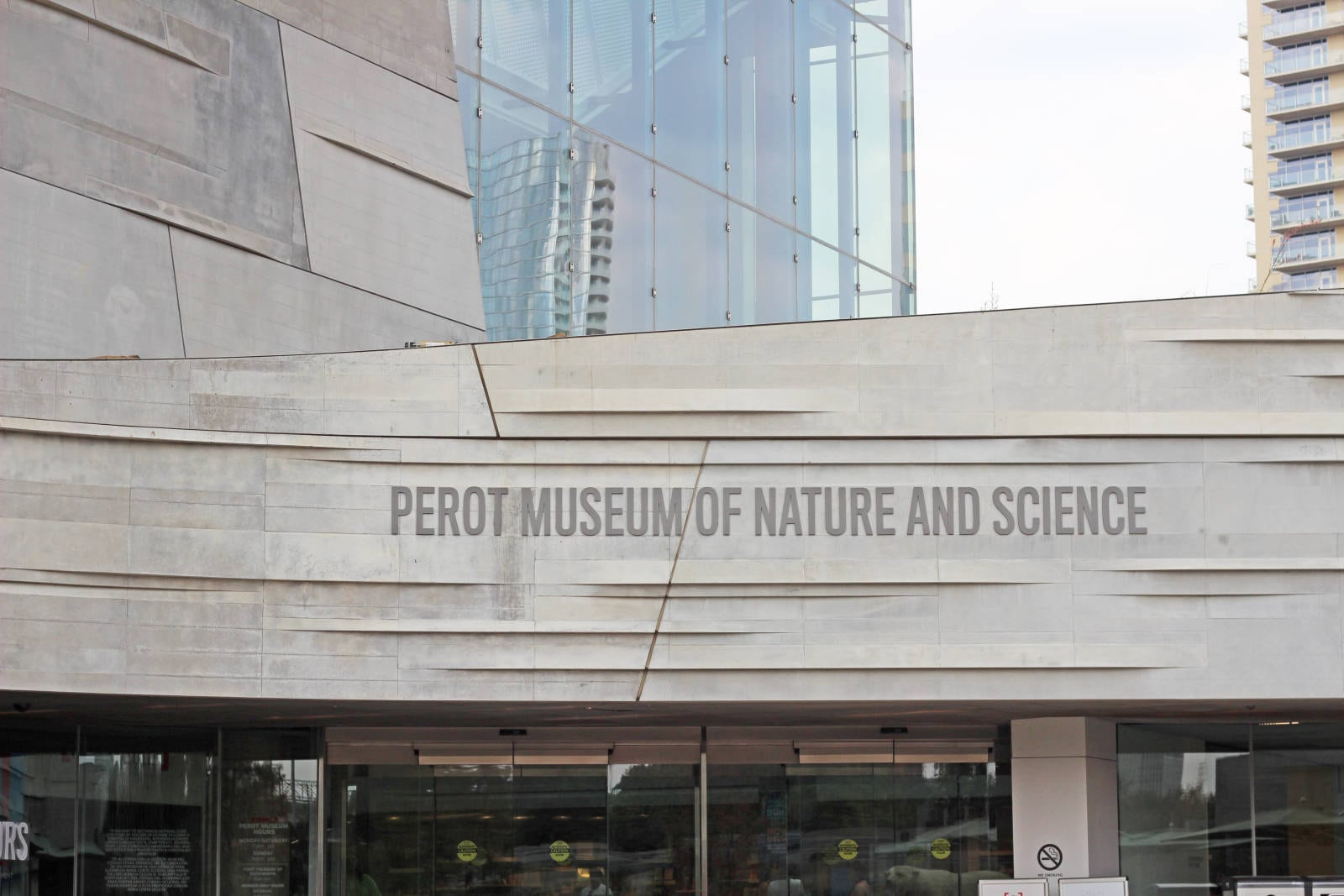 best-museums-to-visit-in-texas