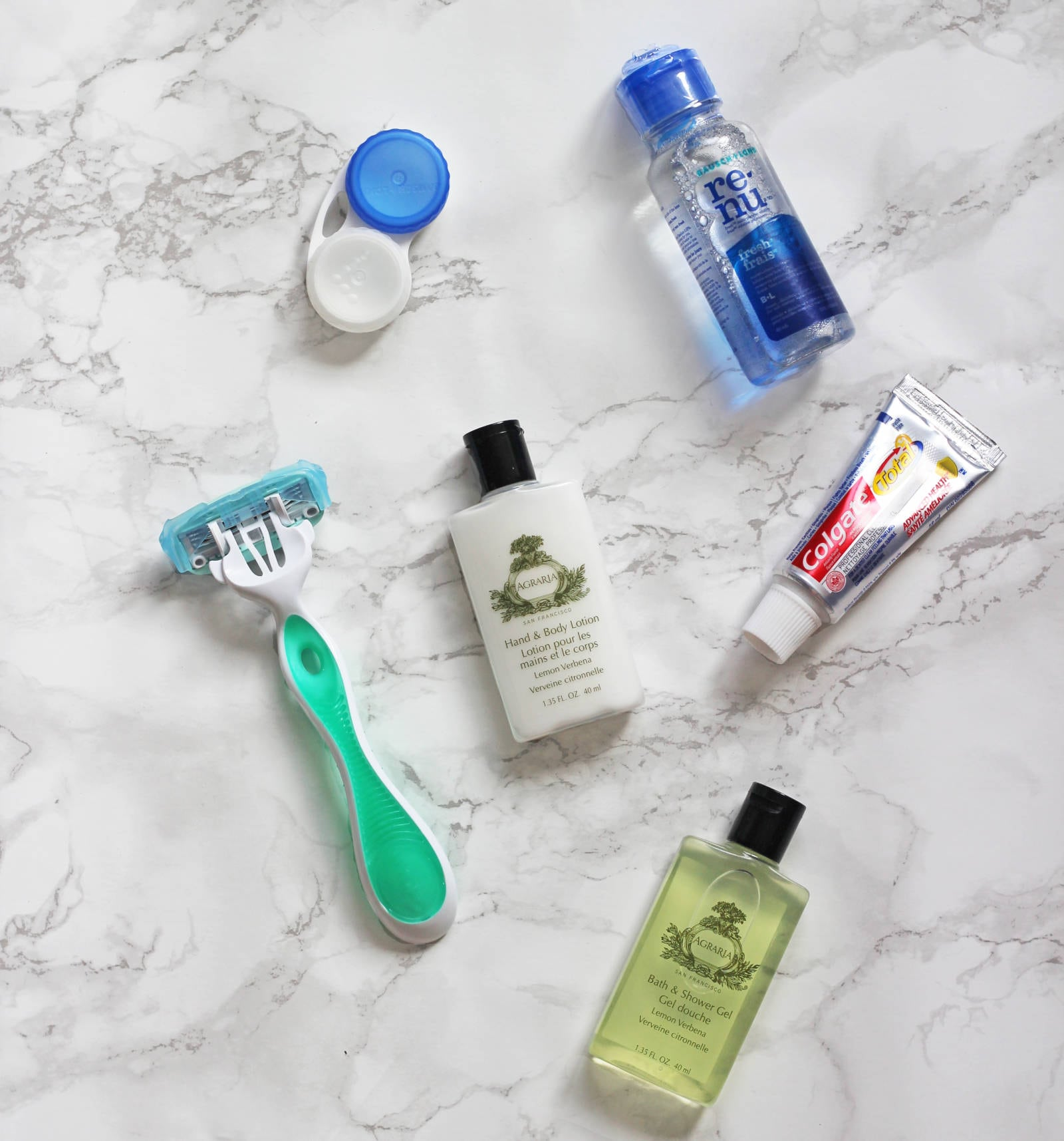 packing-list-body-products
