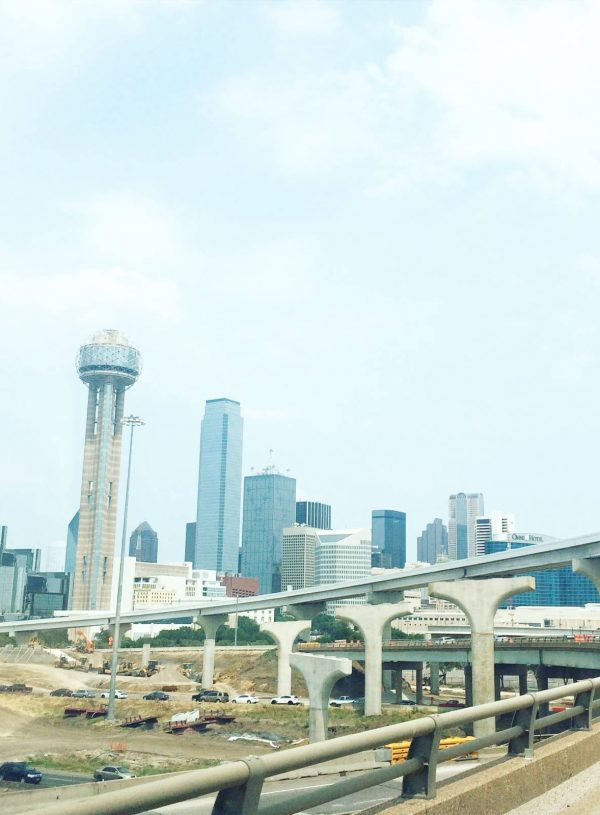 What To Do In Dallas, Texas (48 Hours Or Less!)