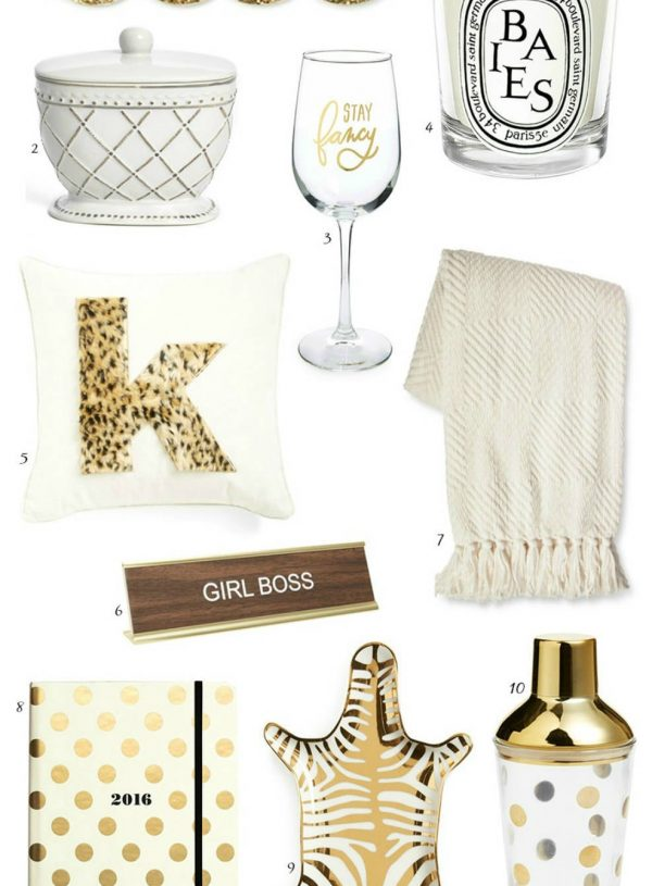 Gifts for the Girlboss | Gifts For Her