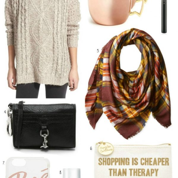 christmas-gift-guide-for-her-under-50-dollars2