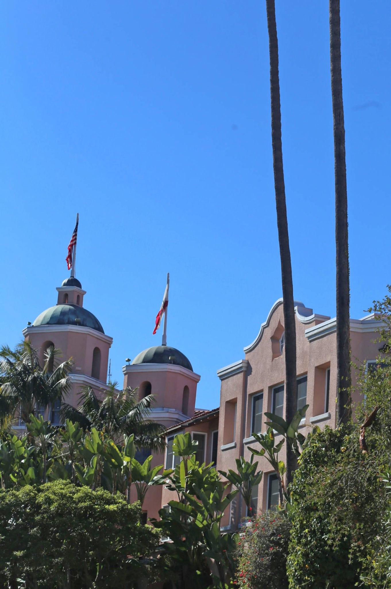 beverly-hills-hotel-california-mash-elle