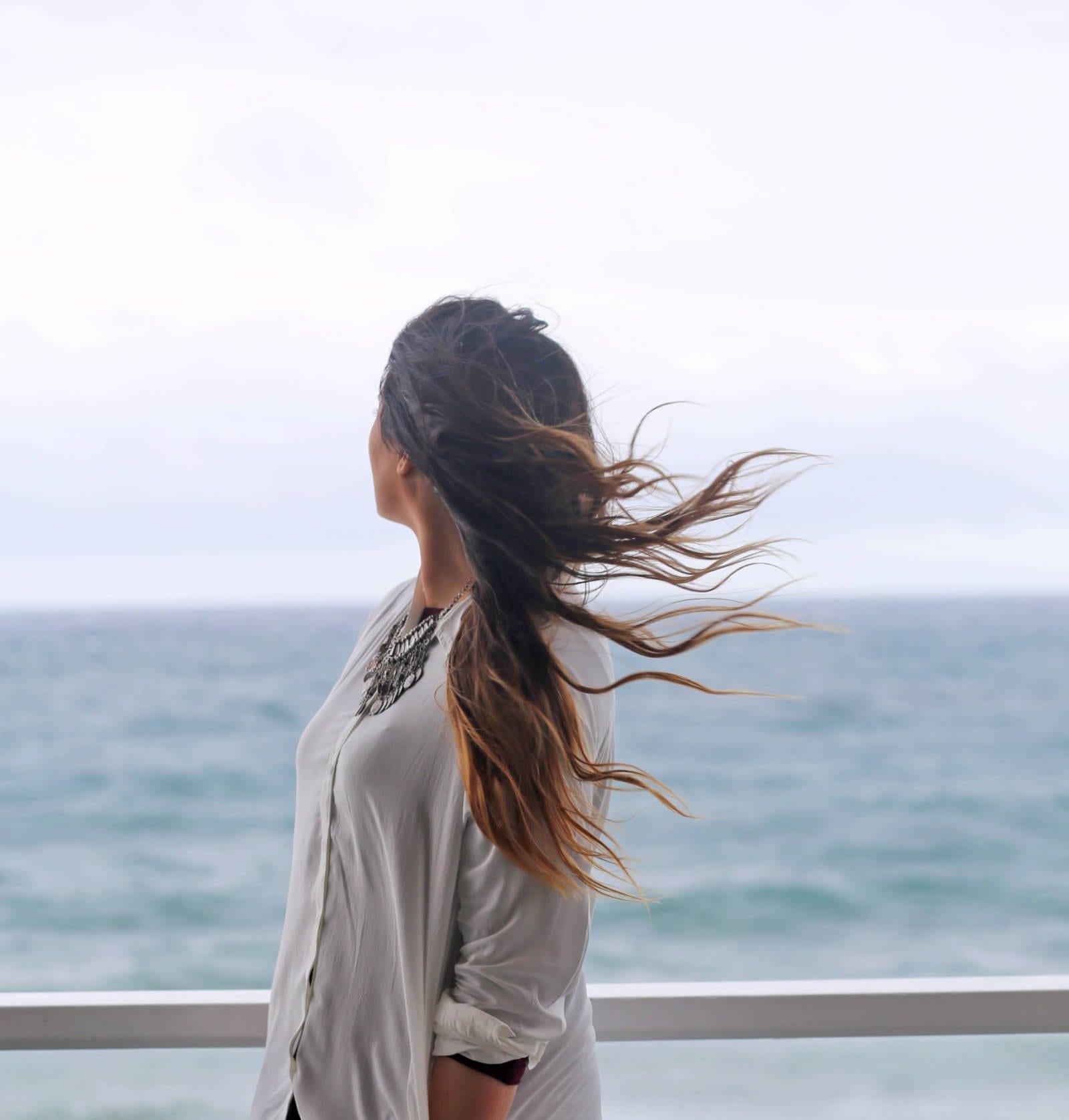 laguna-beach-getaway-mash-elle