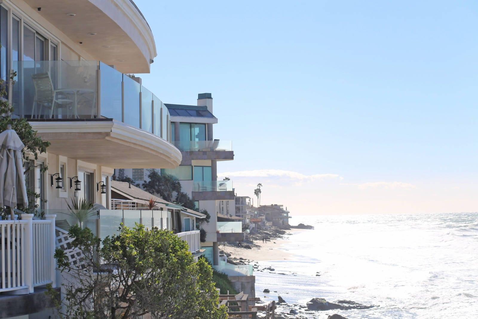California-staycation-ideas