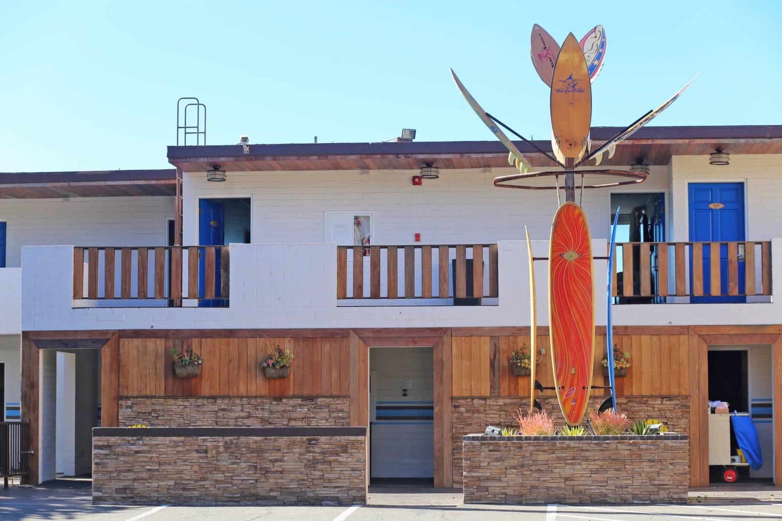 best-ocean-front-hotels-in-laguna-beach