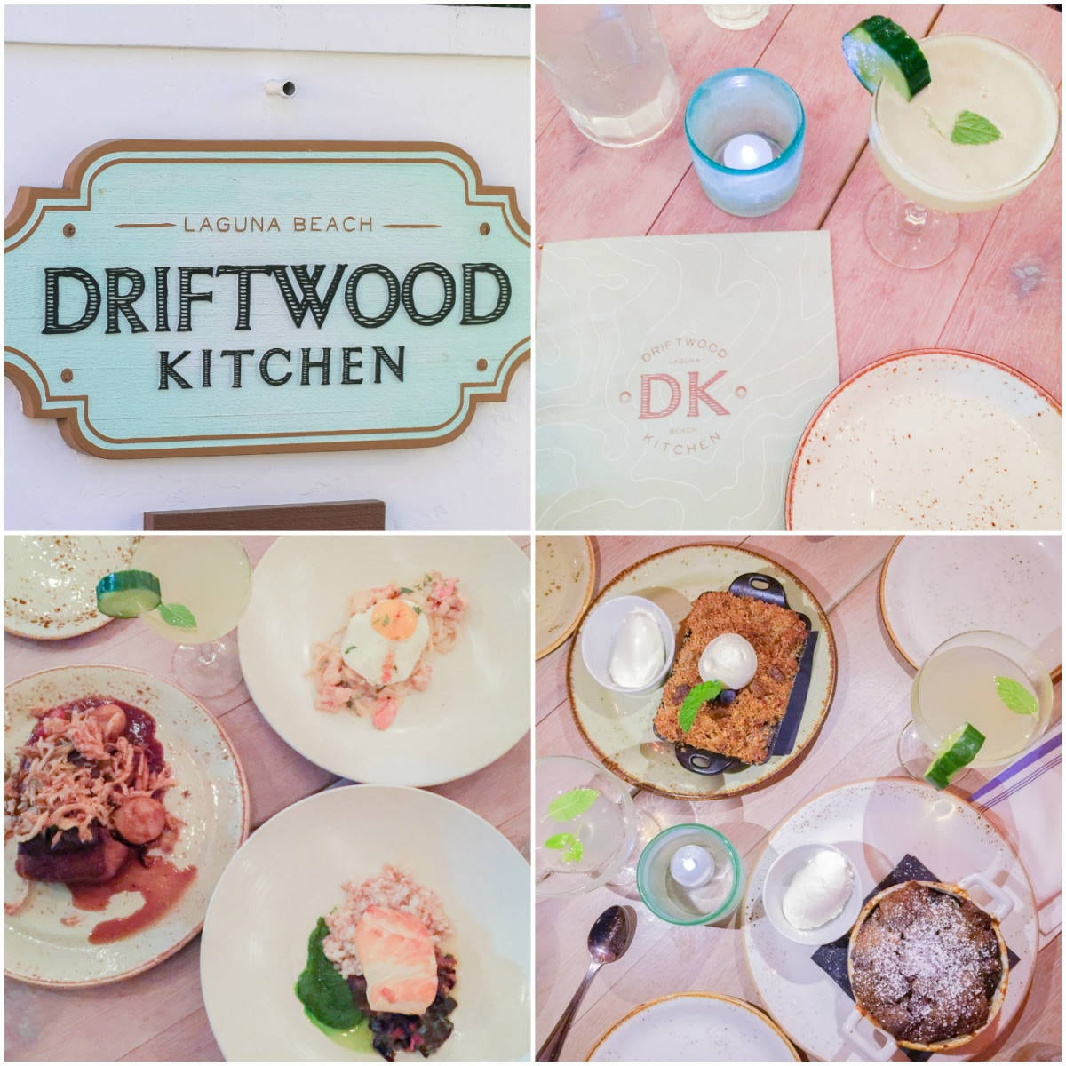 driftwood-kitchen-laguna-beach-california