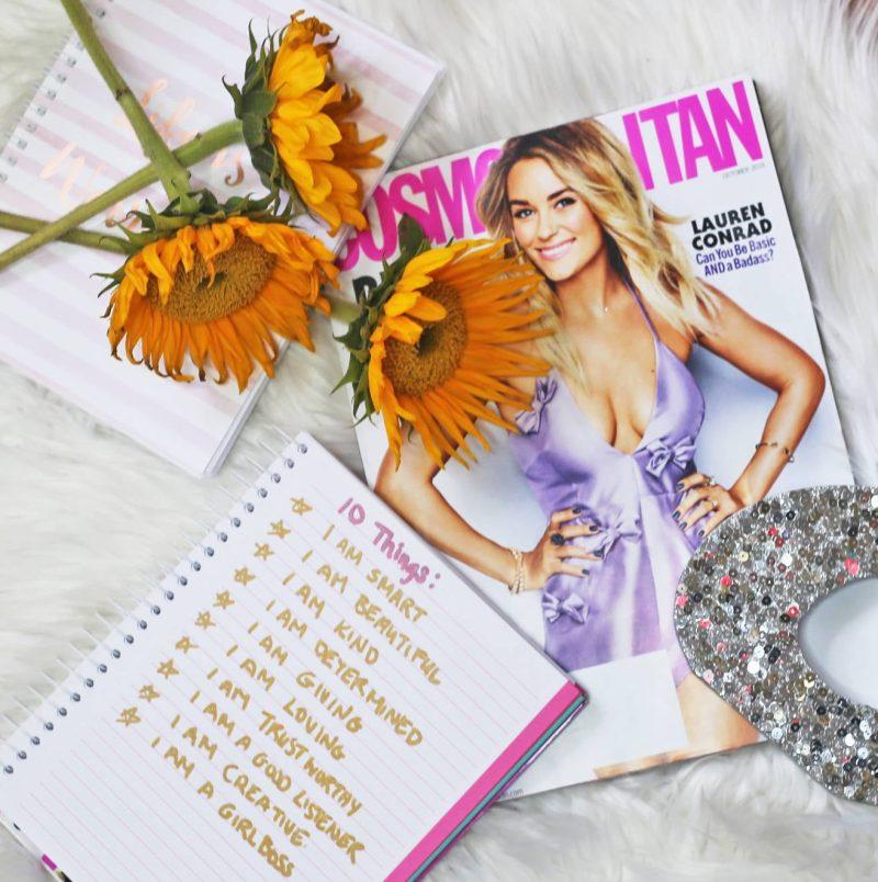 high heels | Mash Elle beauty blogger | confidence | best jeans |  black top |  chunky black high heels