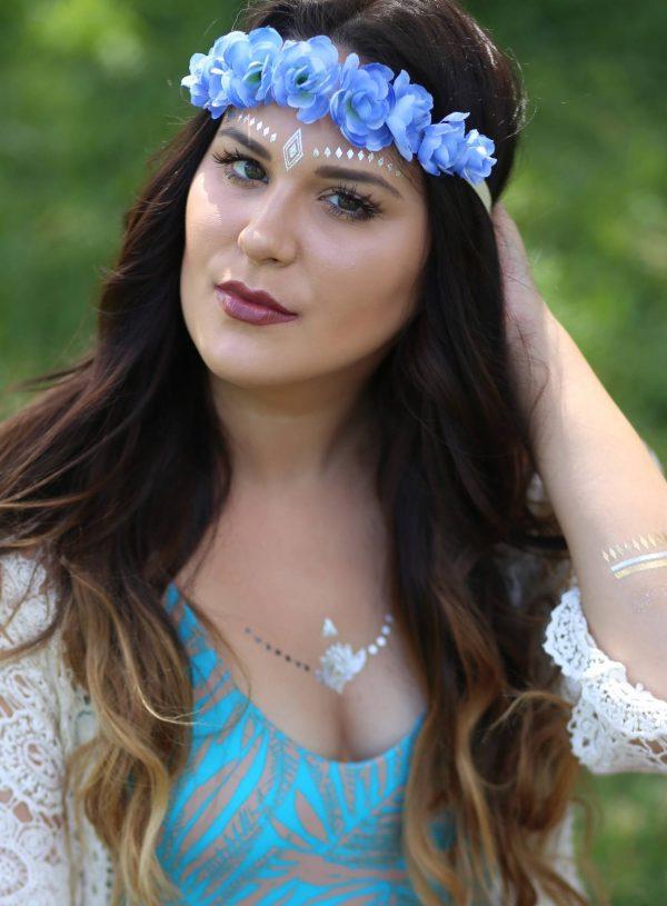 festival outfit ideas | Target | Target fashion | beauty blogger Mash Elle | boho style | festival outfits | festival style coachella outfit ideas