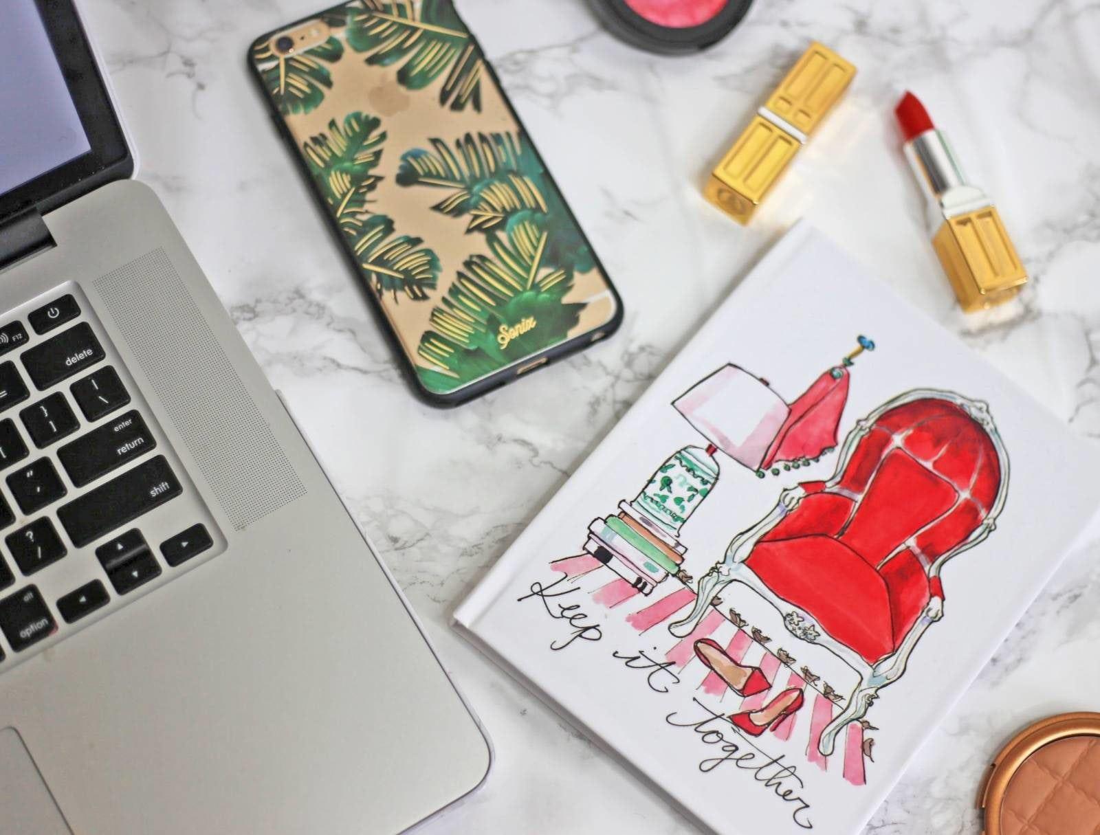 female entrepreneur | girlboss | boss women |  mash elle lifestyle blogger