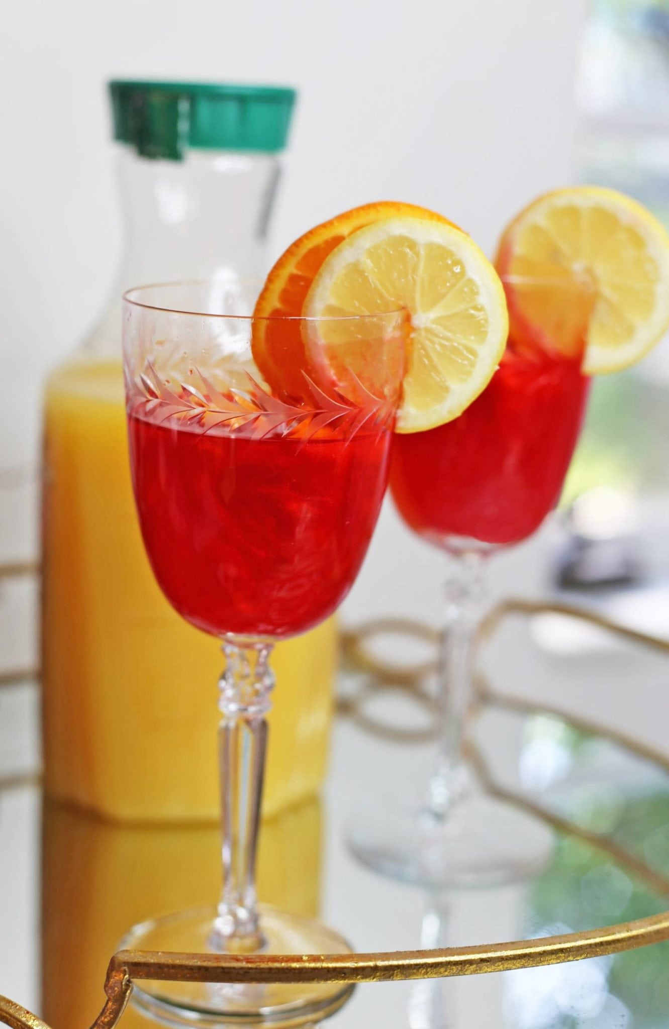 easy-cocktail-recipe