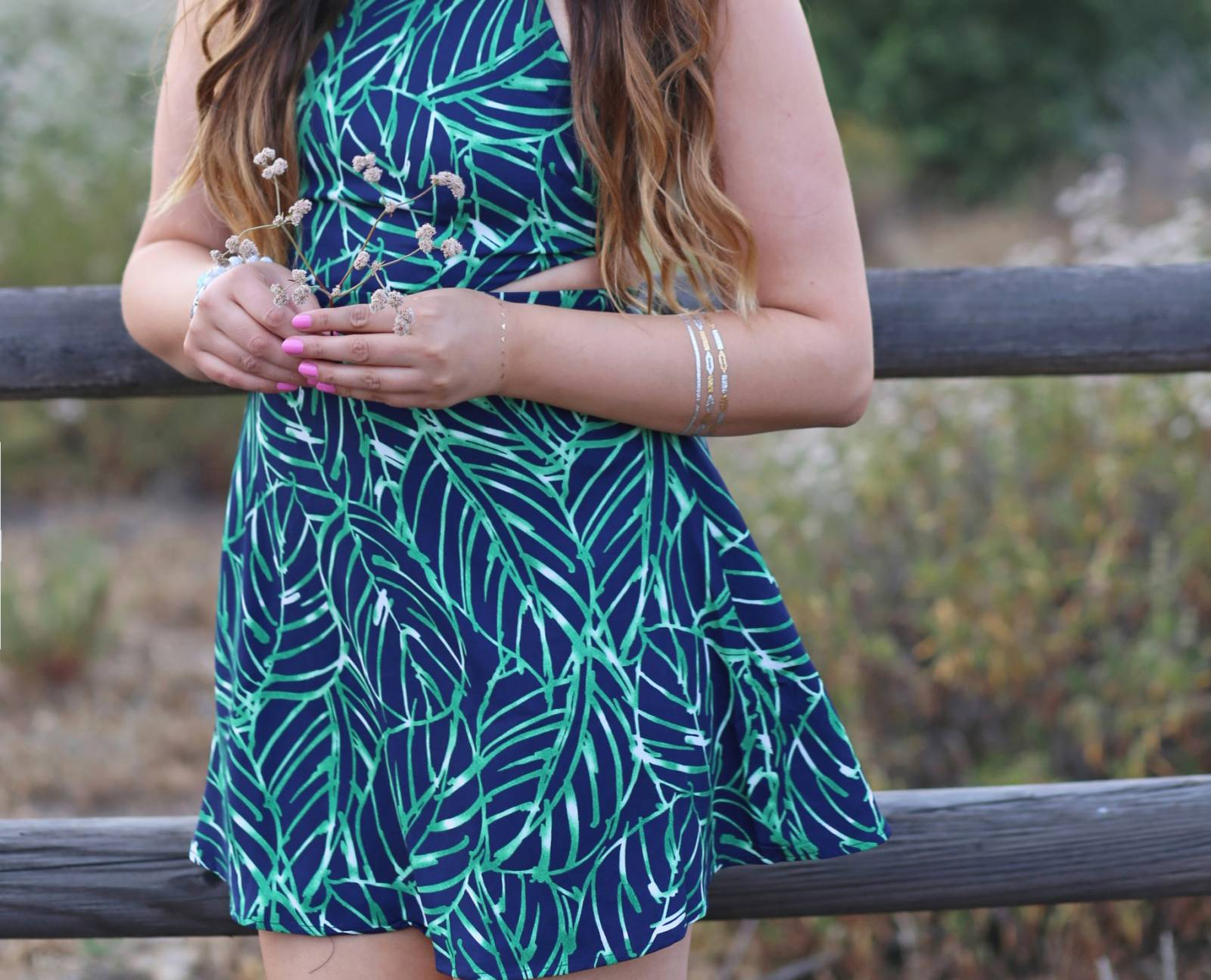 florida-blogger-mash-elle-forever-21-outfit-of-the-day