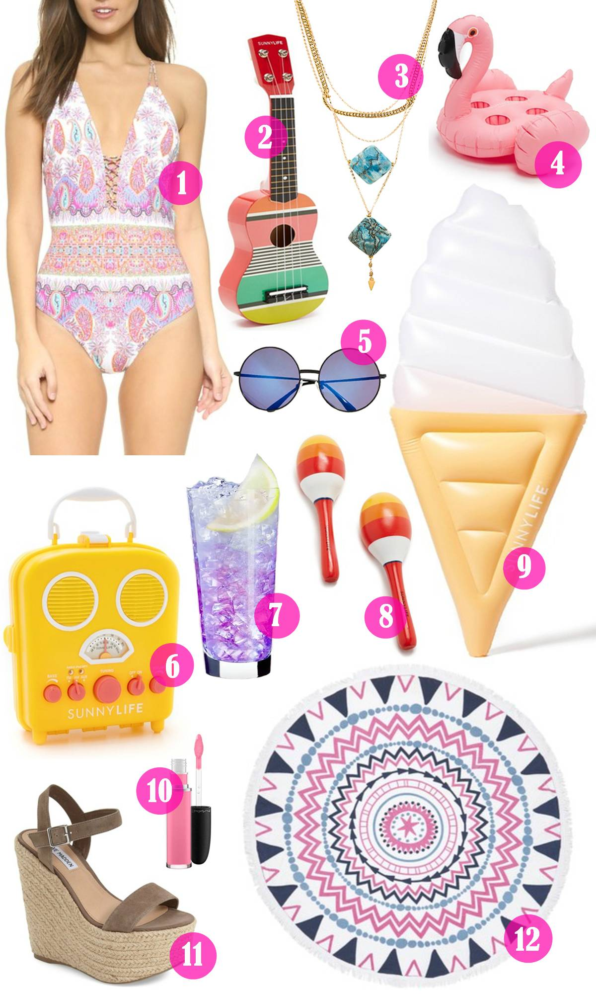pool-party-essentials-2