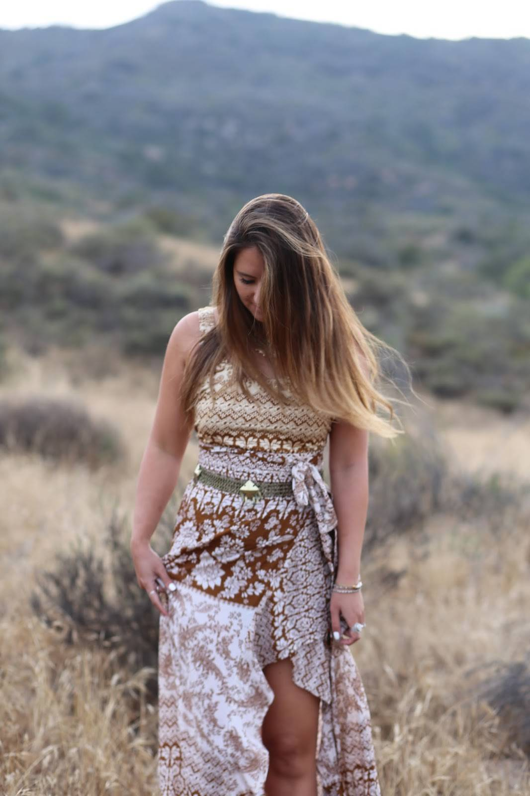 boho-nouveau-california-outfit