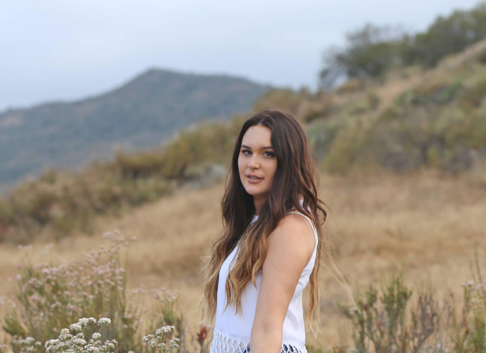 exploring laguna hills, california