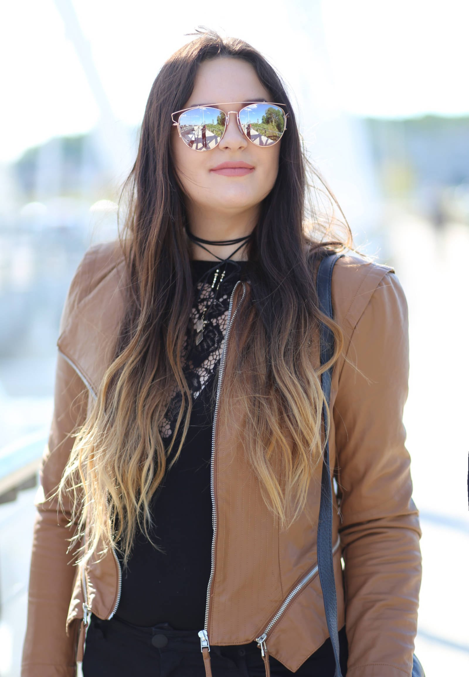where to buy the best sunglasses