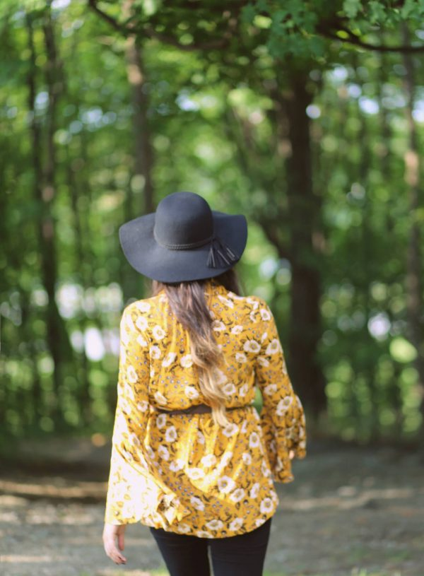 free people tunic mash elle blogger