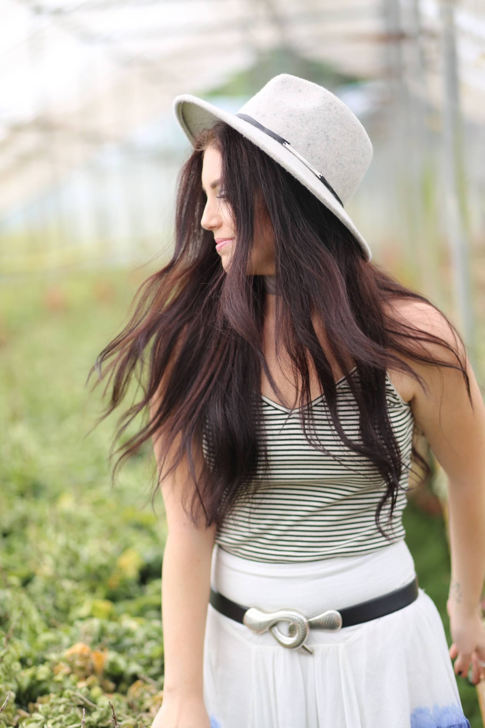 Mash Elle lifestyle blogger | good friends | lasting friendships | making friends