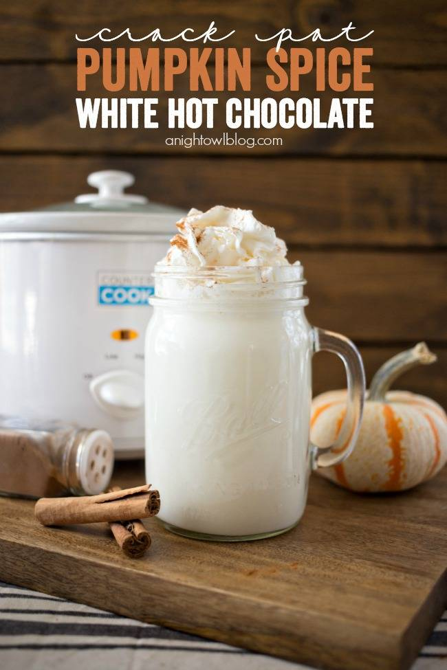 pumpkin-spice-white-hot-chocolate-hero