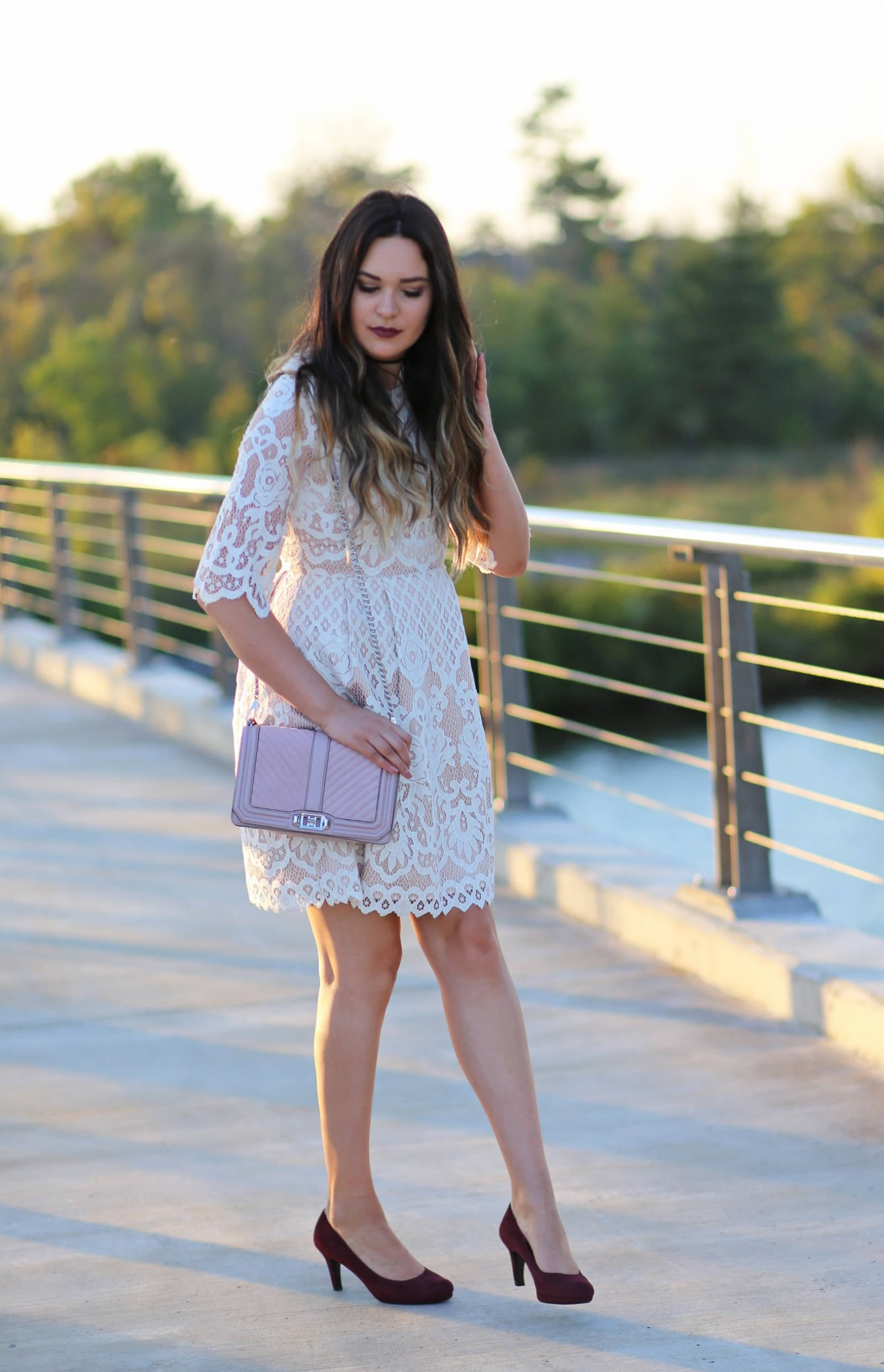 mash-elle-naturalizer-fall-outfit
