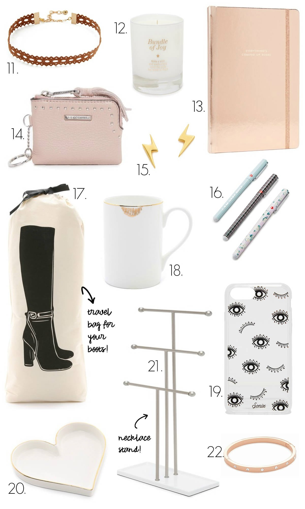 Gift Guide For Your Bff 2 Copy 2