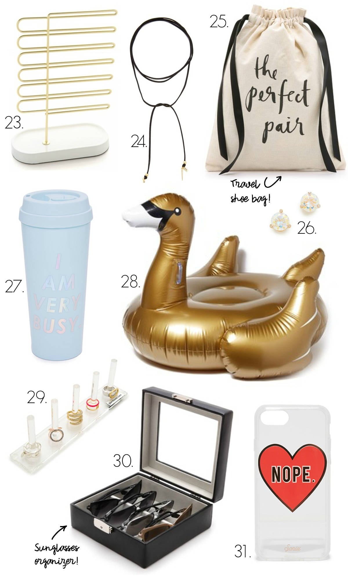 Guife Guide For Your Bff Copy  Bff Gift Ideas Under