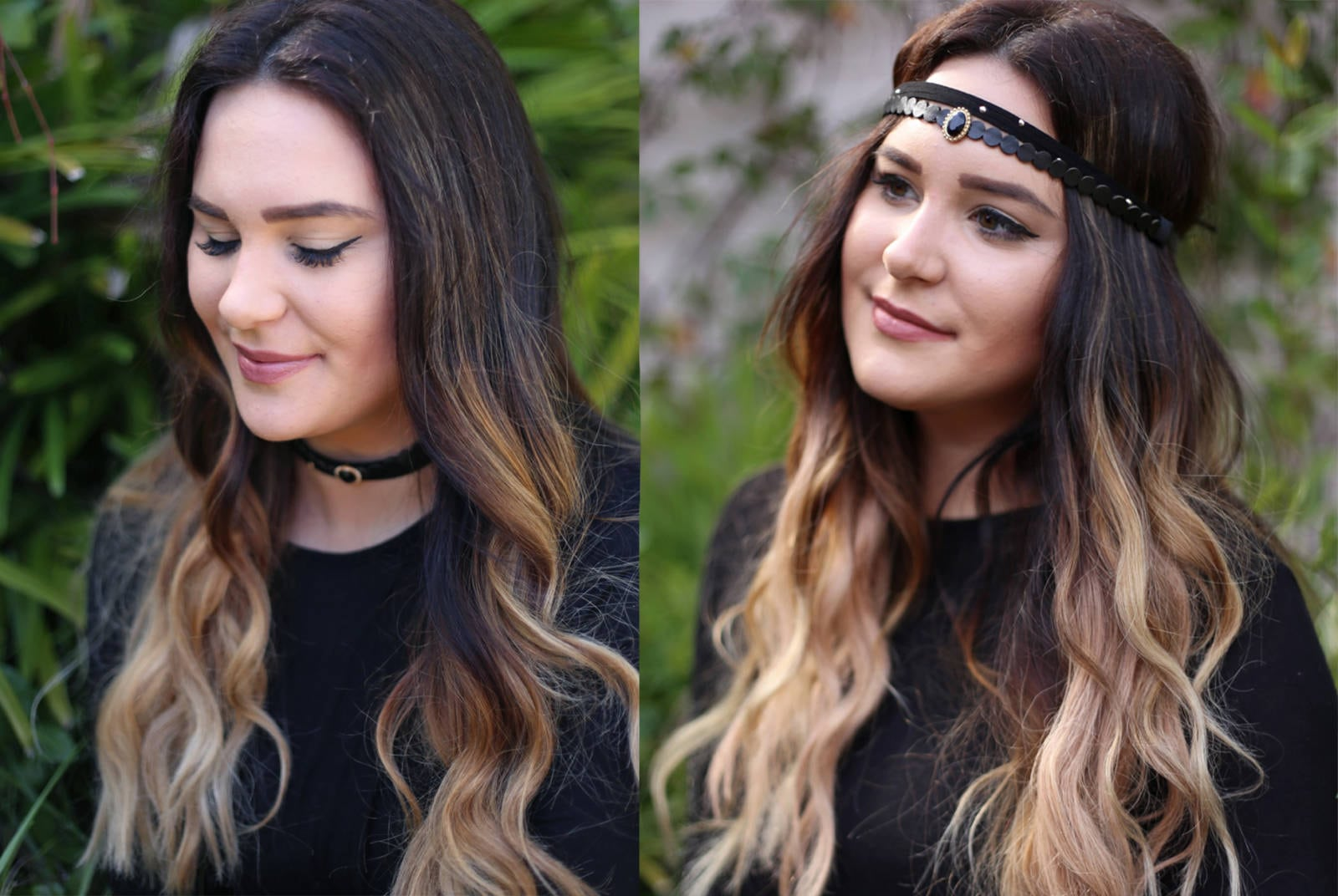 scunci-choker-fall-trends