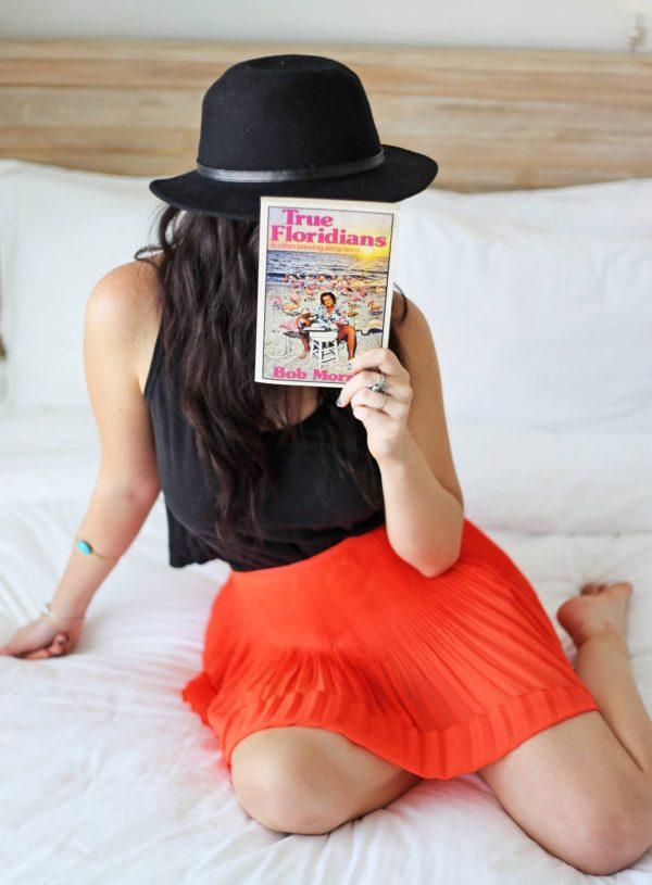 St. Pete Beach, Florida Travel Guide