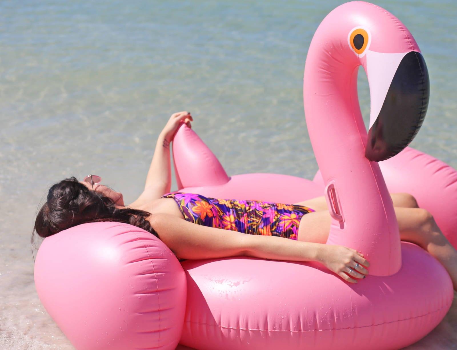 Mash Elle lifestyle blogger | St. pete beach | beauty blogger Mash Elle | beach| beach house