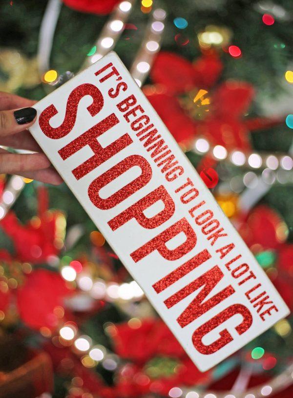 Black Friday Shopping Guide + Coupon Codes