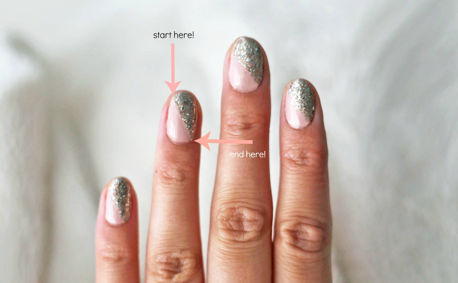 how-to-nail-tutorial