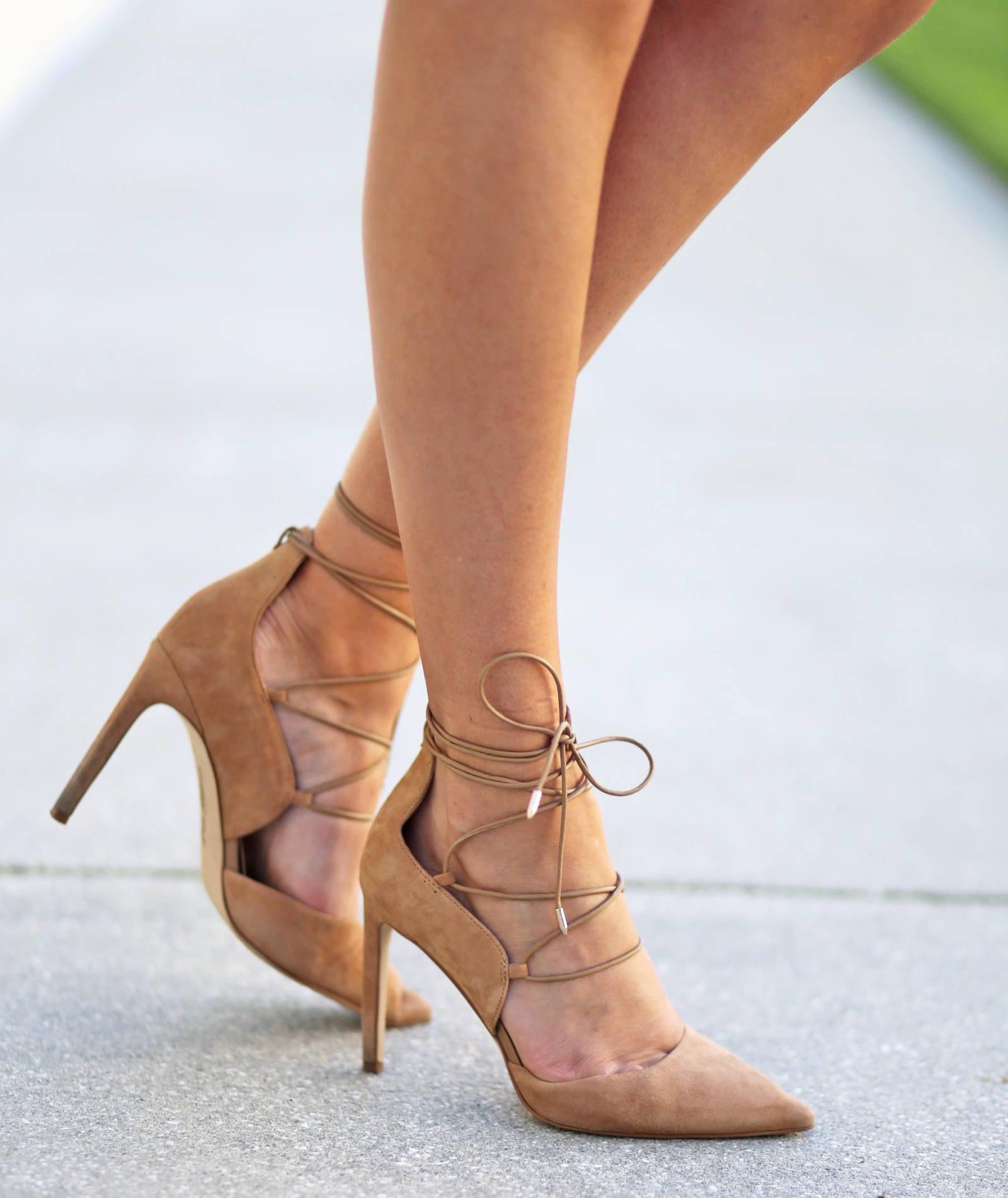sam-edelman-lace-up-heels