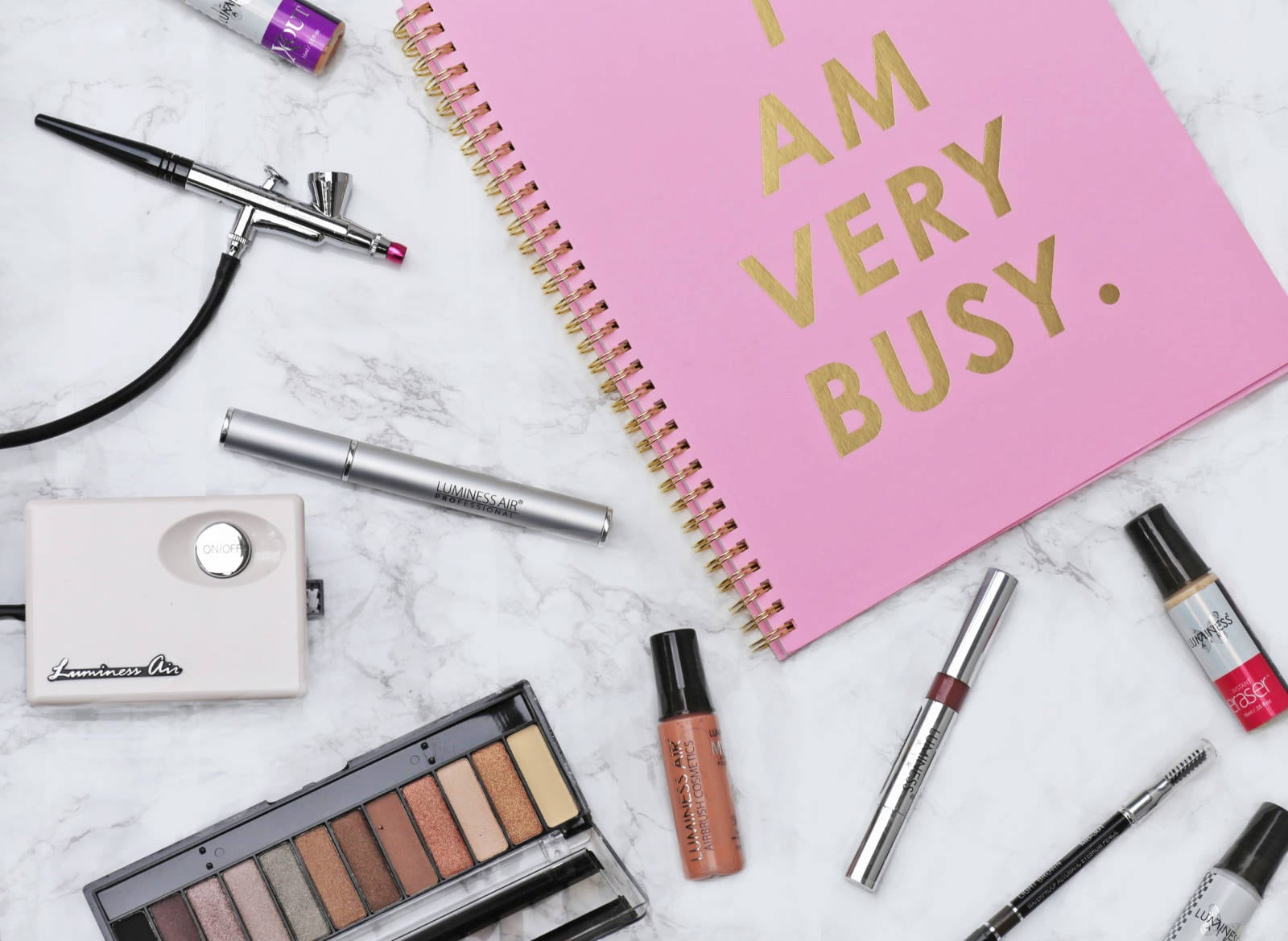 Beauty and fashion blogger mash elle shares her day date makeup | beauty blogger | day date | date outfits