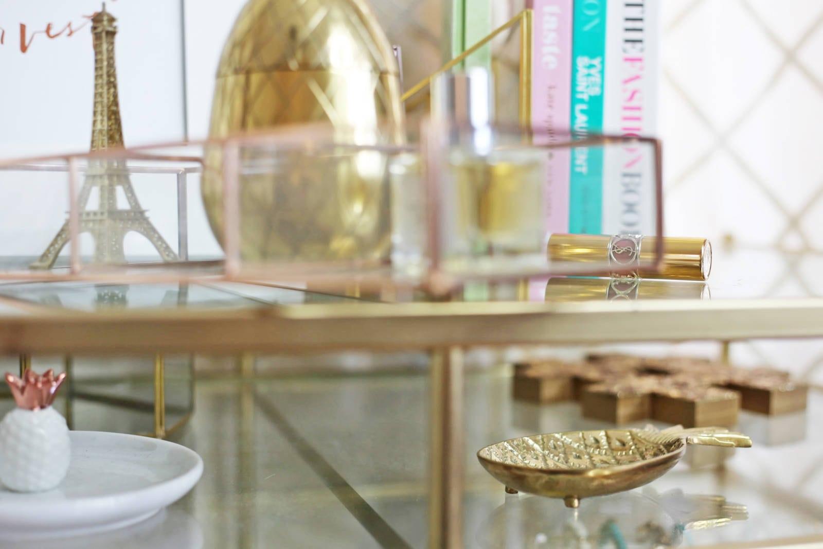 Lifestyle blogger Mash elle home decor inspiration |  decor | home decoration | home inspo