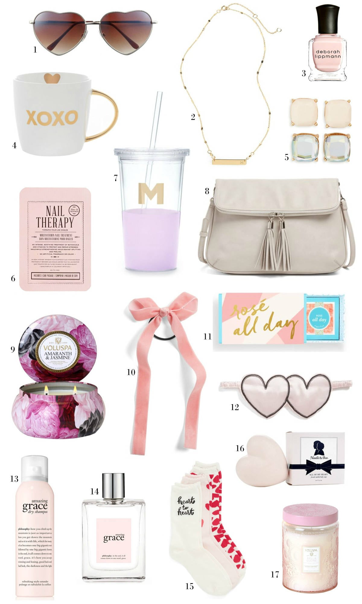 Valentine's Day Gifts For Every Budget