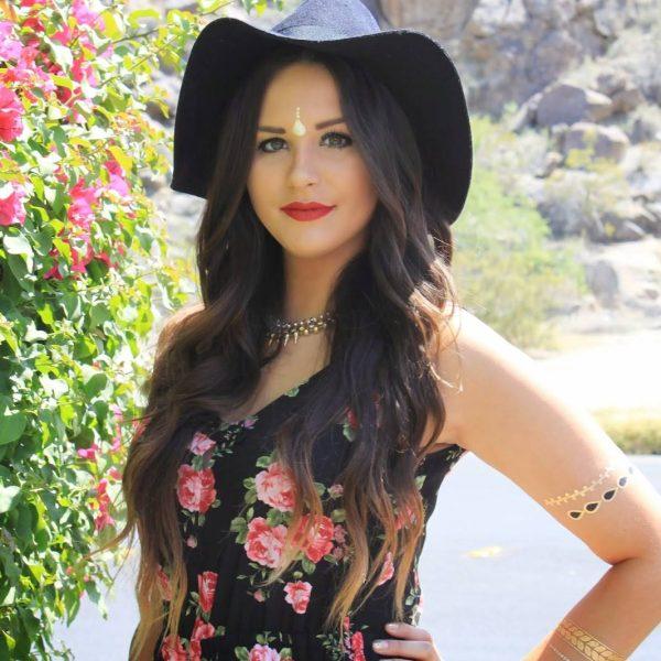 mash elle festival outfit ideas Coachella