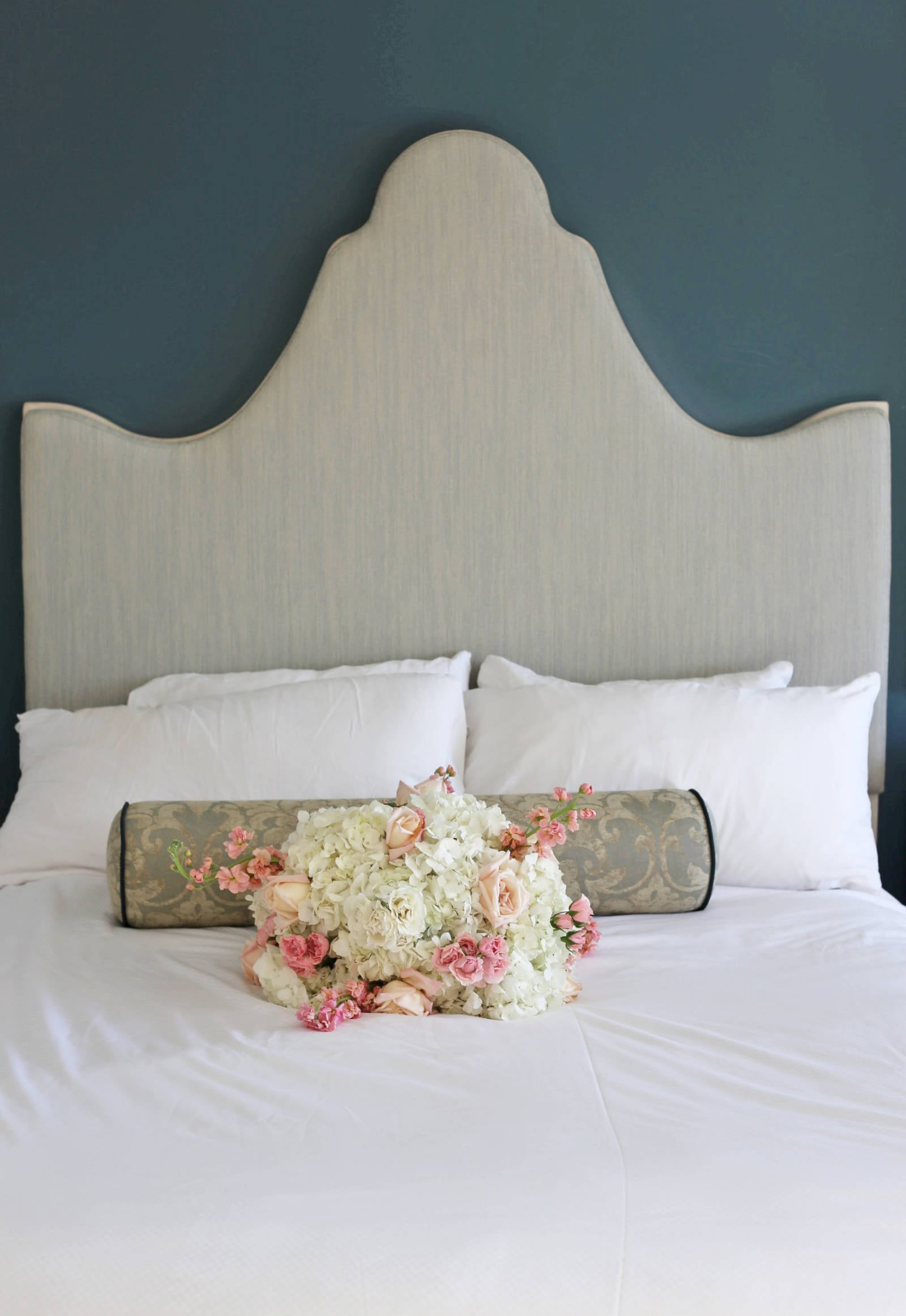Mash Elle lifestyle blogger | Portofino Bay Hotel | Staycation |vacation in Orlando | Universal