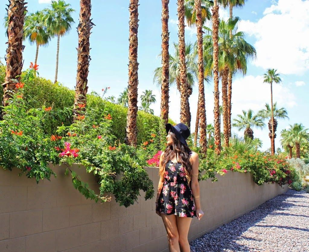 Coachella outfits | Coachella | Coachella inspo | festival | festival outfits |