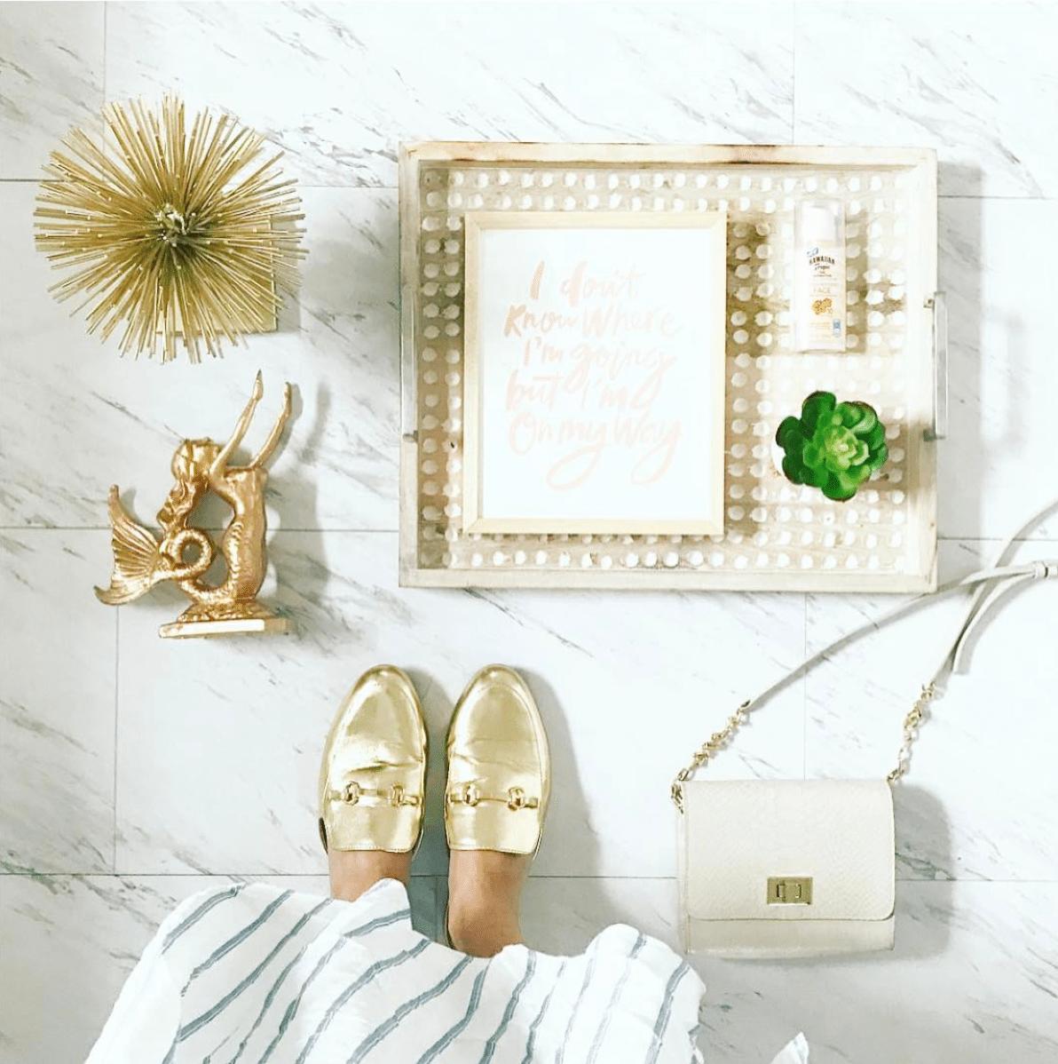 Shop my instagram | Mash Elle beauty blogger | fashion inspo | Shop my closet | instagram style | crossbody bag